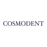 09- COSMODENT DIR
